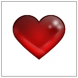 http://deeto88.files.wordpress.com/2009/12/love4.jpg